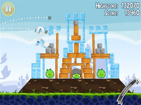 free games download full version for pc angry birds angry birds 1 free download full version pc game 62 mb