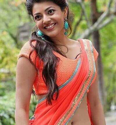 tamil actress size list tamil actress name list with photos south indian actress 34