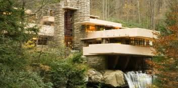 frank lloyd wright house floor plans besides home style duplex