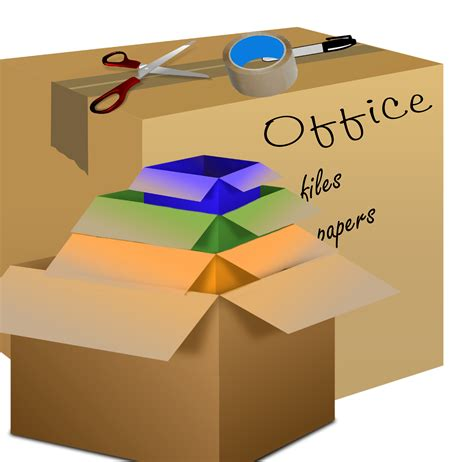 Need Help Moving One Of Furniture by Make Your Move Hassle Free With The Help Of Residential