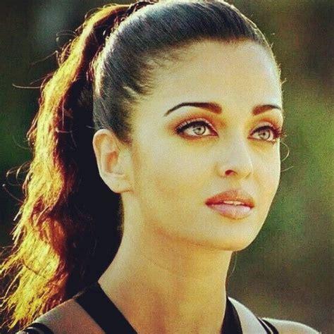 aishwarya rai bachan instagram 17 best images about aishwarya rai on pinterest