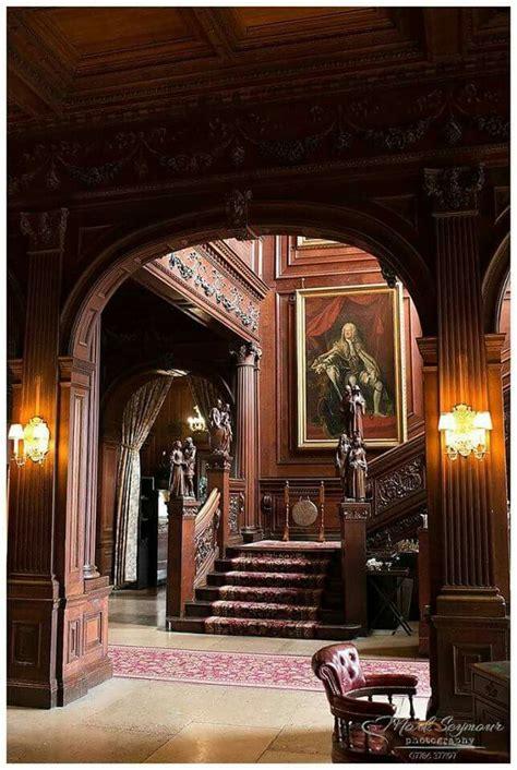beautiful victorian homes victorian interiors architecture