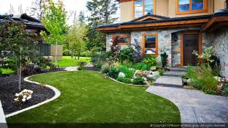 the truth about artificial grass quot infill quot synlawn
