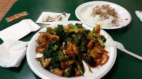 Wangs Kitchen Raleigh by The 10 Best Restaurants Near Walnut Creek Hitheatre