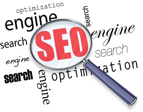 Seo Specialists 1 by Seo Services Professional Seo Services