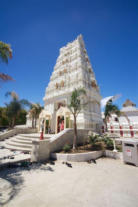 malibu temple la 17 best ideas about hindu temple on temples