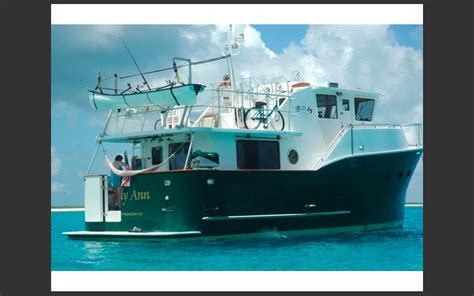 boat insurance nova scotia 2002 magna marine nova scotia 43 power boat for sale www