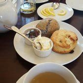 The Drawing Room Cos Cob by The Drawing Room 69 Photos 35 Reviews Tea Rooms