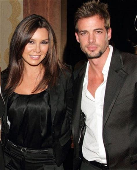 william levy girlfriend and relationship news elizabeth william levy s wife elizabeth quot lety quot gutierrez levy
