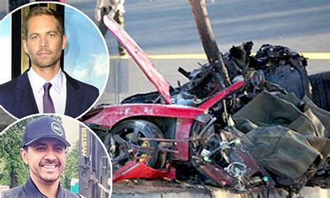 paul walker porsche model paul walker crash judge rejects all four porsche defects