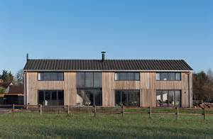 three of our best barn conversion projects bespoke builders