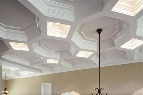 coffer ceilings coffered ceiling design ceiling beams coffer ceiling