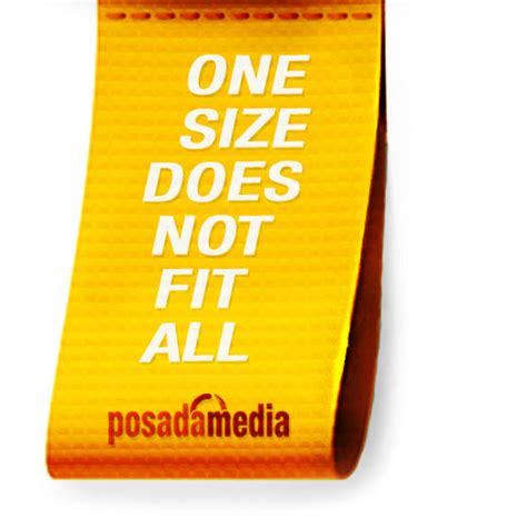 one size does not fit all acknowledging and addressing whatã s wrong with american education books culturally relevant work powered by creativity posada media
