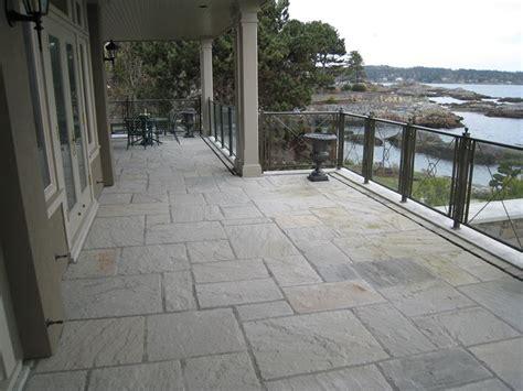pavimento terrazzo esterno pavimenti per balconi pavimento da esterno come