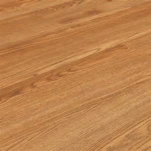Vinal Plank Flooring Model 16 High Quality Vinyl Plank Flooring Wallpaper Cool Hd