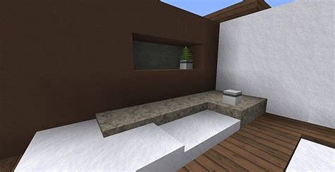 minecraft modern living room modern minimalist interior designs living room