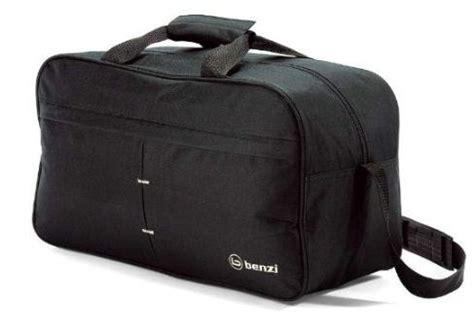 sac de voyage 55cm x 40cm x 20cm
