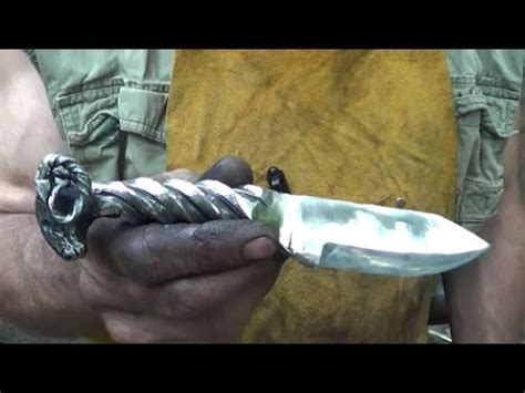 prepping   zombie apocalypse  backyard knife