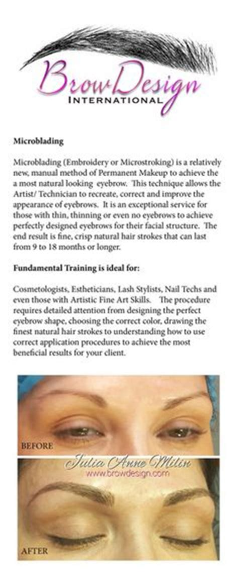 eyebrow tattoo denver microblading eyebrow permanent makeup