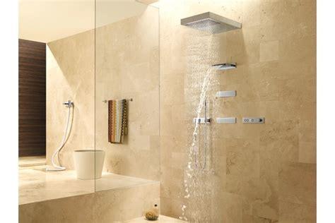 open shower design decoration ideas bathroom designs open showers