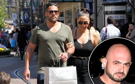 jessica shahs of sunset new man shah of sunset jessica parido files for divorce from