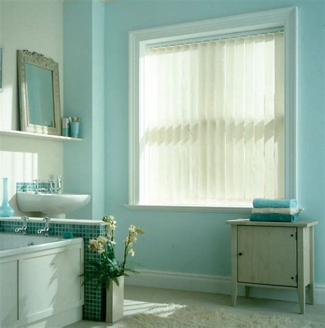 Vertical Blinds Store Vertical Blinds Plantation Shutters Curtains
