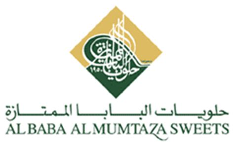 Special Sale Mumtaza food emirates beverage uae food beverage uae beverages