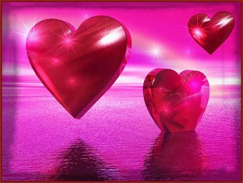 imagenes de cumpleaños bonitos fotos de corazones grandes de amor bonitos fotos de