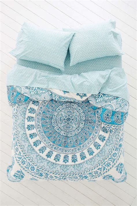 medallion bedding 17 best ideas about bohemian bedding sets on pinterest boho bedding bedding sets