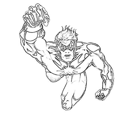10 Best Dc Universe Actions Yumiko Fujiwara Dc Heroes Coloring Pages