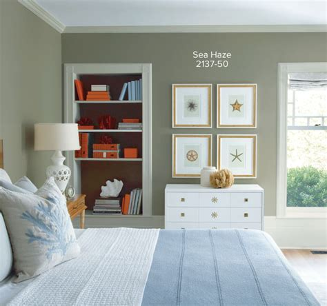 benjamin bedroom colors at home interior designing