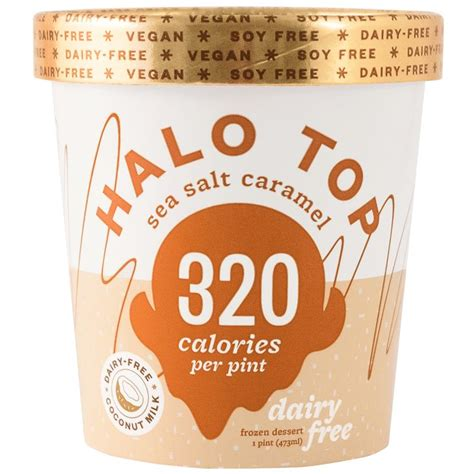 7 Low Cal Flavor Boosters by 324 Best Products Food We Want To Try Images On