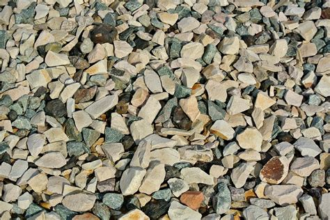 Garden Gravel Prices Gravel Prices 28 Images Buy Cerney Gravel 20mm Dorset