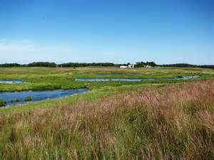 Landscape Survey Definition Usda To Invest In Prairie Pothole Landscape Effort Nrcs