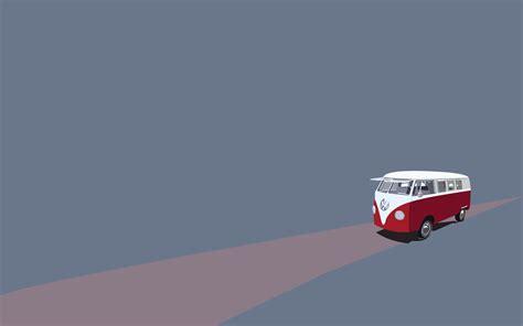 wallpaper 4k minimalista megapost fondos de pantalla minimalistas taringa