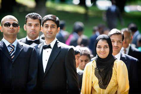 wedding song islamic islamic wedding topweddingsites
