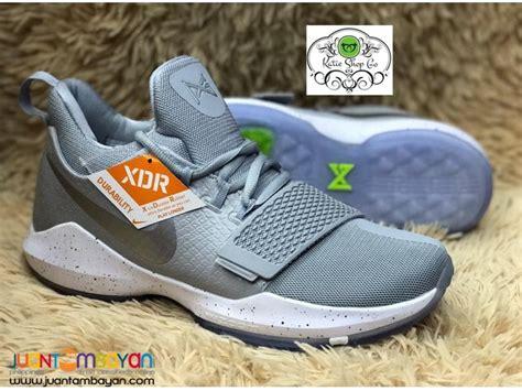 Jual Nike Paul George nike paul george 1 pg1 s basketball shoes taytay shop go