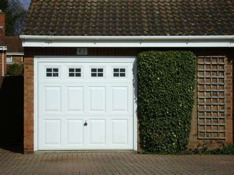 Able Garage Door by Able Garage Doors Repairs Service Automation Steel