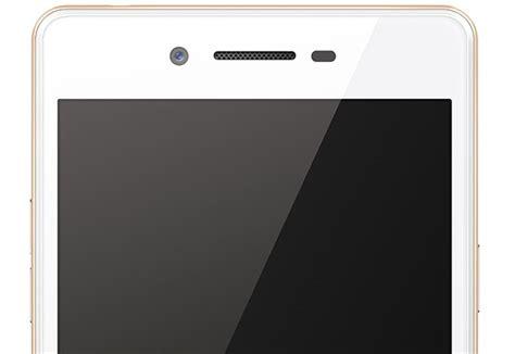 Boneka Untuk Oppo Neo 7 oppo neo 7 android 5 1 5 0 inch oppo indonesia