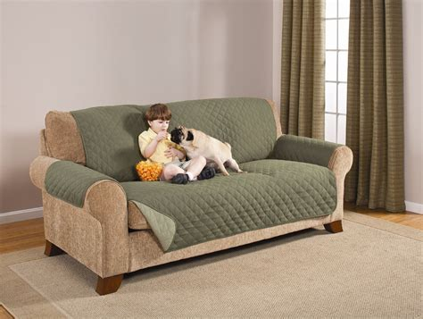 sofa covers for dogs top 10 best pet couch covers that stay in place couch