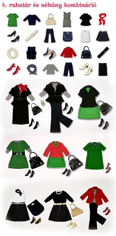 Capsule Wardrobe Gok by Capsule Can Or Capsule Can T Golightly