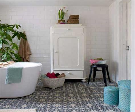 conrav carreaux salle de bain sol