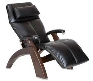 Zero Gravity Recliner Zero Gravity Chair Home Furniture Design