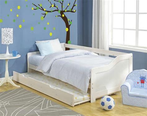 the big boy bed with noa nani
