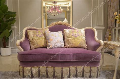 living room sofa designs in pakistan living room sofa set designs in pakistan from shenzhen ekar furniture co ltd b2b