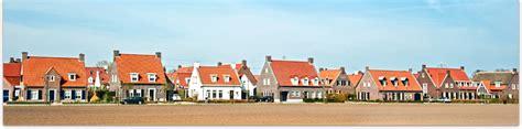 goedkoopste taxatie woning taxatie vergelijken vergelijk de taxateurs nl