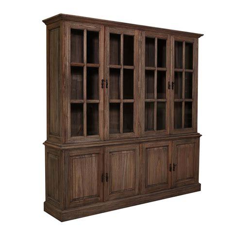 leesburg classic solid teak wood handcrafted  door large