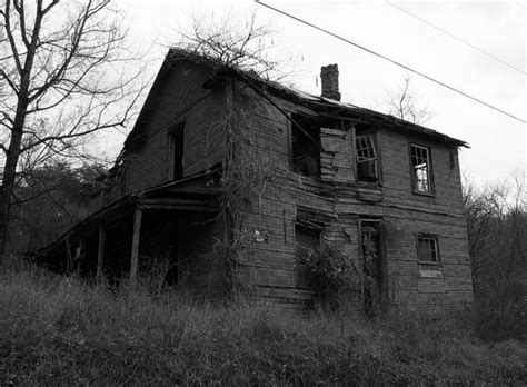 Haunted House Virginia haunted house that still terrorizes west virginia stories of world