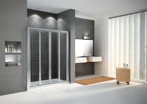 prezzo box doccia novellini grandi offerte sui box doccia novellini scoprile da euroedil