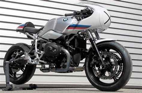 Bmw Motorrad X2city ár by Bmw Motorrad Boxercup 2 0 Neuauflage Der Rennserie Im